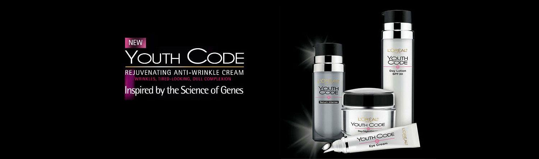 Cosmetics Slide 3