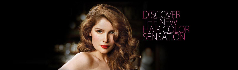 Cosmetics Slide 4