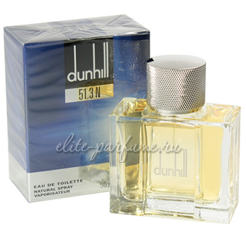 flaks/dunhill-51