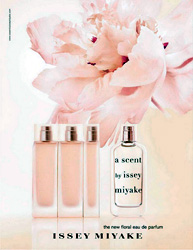 flaks/issey-scent-florale