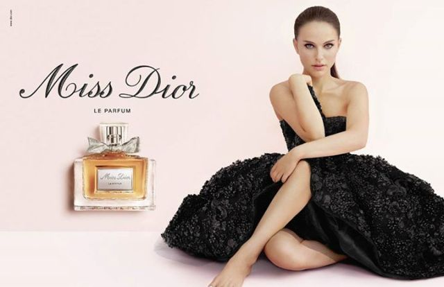 flaks/miss_dior_le_parfum_new_poster