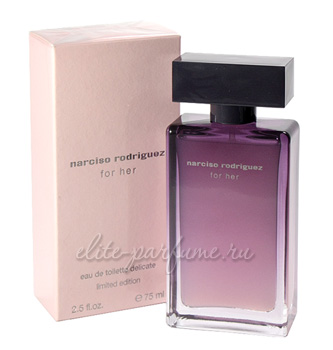 flaks/narciso-edt-delicate
