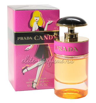 flaks/prada-candy