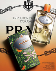 flaks/prada-orange