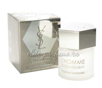 flaks/ysl-lhomme-cologne